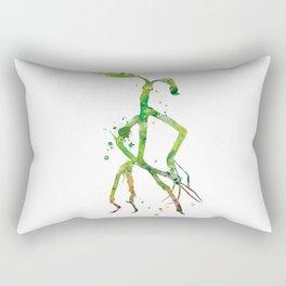 Pickett Rectangular Pillow