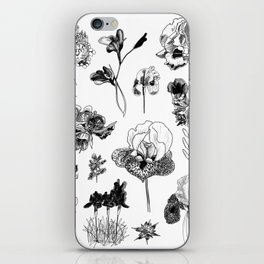 All the wild iPhone Skin