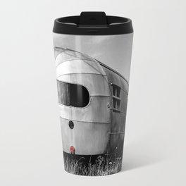 Airstream B&W Travel Mug