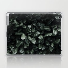 Lush Leaf Life Laptop & iPad Skin