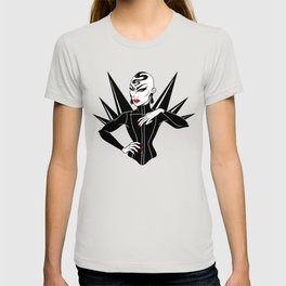 Sasha Velour, RuPaul's Drag Race Queen T-shirt