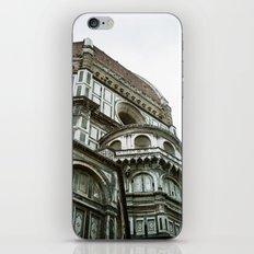 DUOMO I iPhone & iPod Skin