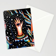 viaje Stationery Cards