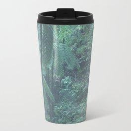 Woods Travel Mug