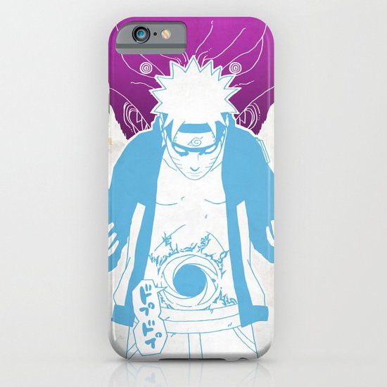 All Hope is Gone iPhone & iPod Case