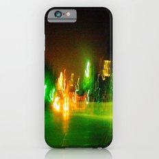 Austin Lights Slim Case iPhone 6s