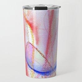 Natures Rhythm Detail Travel Mug