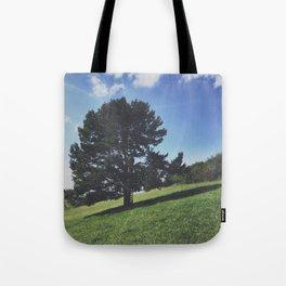 TreefLife Tote Bag