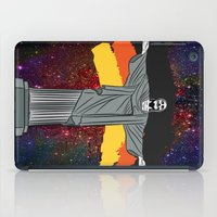 brasil iPad Cases featuring Brasil 2014 by andy551