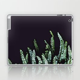 Dark Nature #society6 #decor #buyart Laptop & iPad Skin