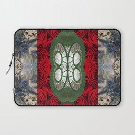 Cactus Dream Version 2 Laptop Sleeve