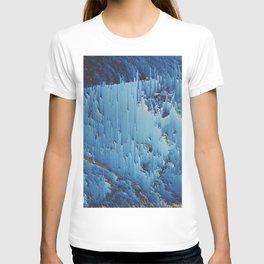 L3V3R4G3 T-shirt