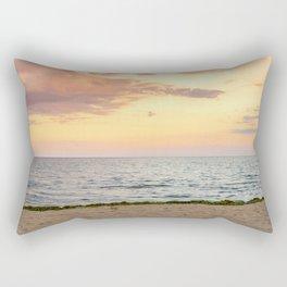 Bulgaria 1.5 Rectangular Pillow