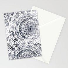 BOHOGIRL MANDALAS Stationery Cards