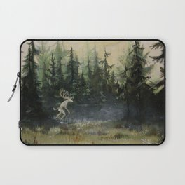 Selcouth Laptop Sleeve