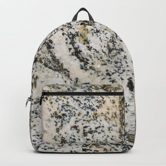 TEXTURES -- Riverstone 2 Backpack