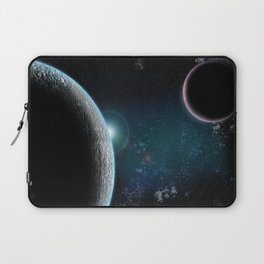Planet X2 Laptop Sleeve