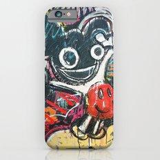 Mickey Mau5 iPhone 6s Slim Case