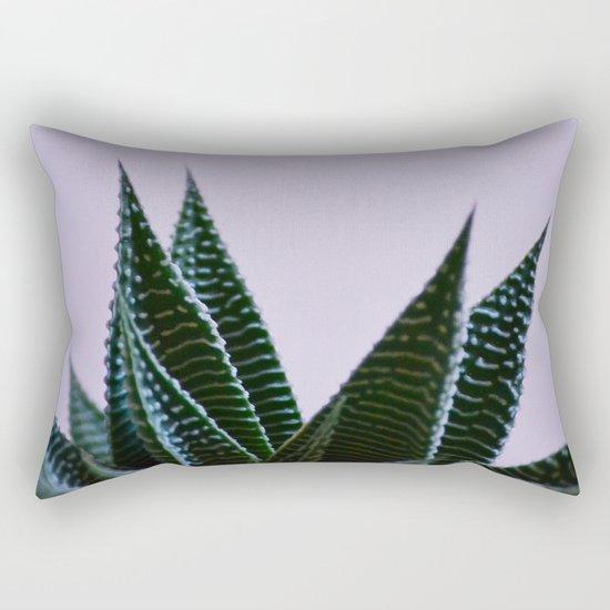 #136 Rectangular Pillow