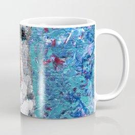 Lucy the Chihuahua Coffee Mug