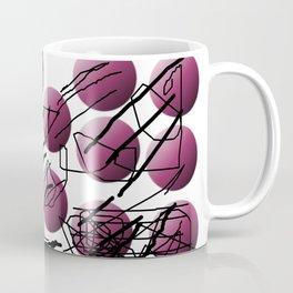 Hy 01 Coffee Mug