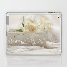 Sérénité Laptop & iPad Skin