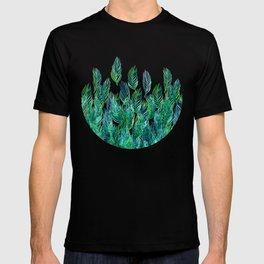 Jungle Rising  T-shirt