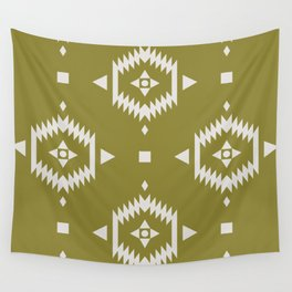 Indian Designs 189 Wall Tapestry