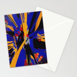 Spinart! Revival 2 Stationery Cards