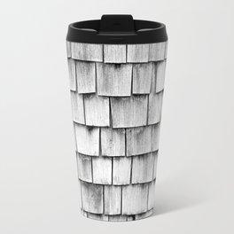 SHELTER / 2 Travel Mug
