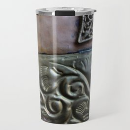 Morgana Travel Mug