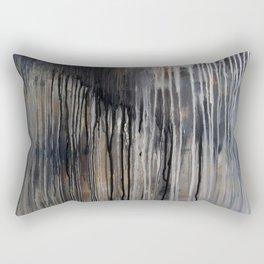 Eli Rectangular Pillow