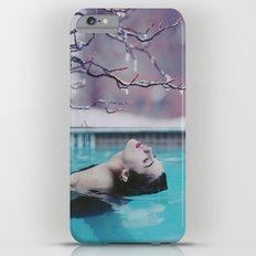 Inhale Slim Case iPhone 6 Plus