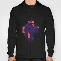 The witch - alternative movie poster Hoody