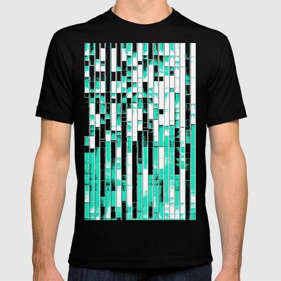 glx_arcxytyxyr T-shirt
