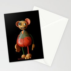 Zeca Favolas Stationery Cards
