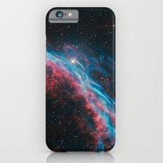 Veil Nebula iPhone 6s Slim Case