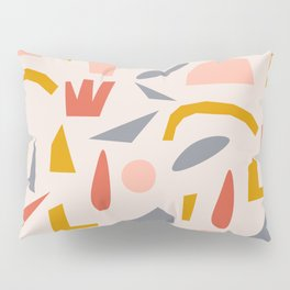You are my sunshine Pillow Sham