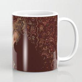 Chill Lebowski Coffee Mug
