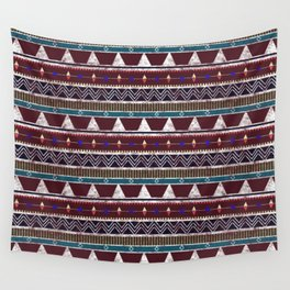 triball Wall Tapestry