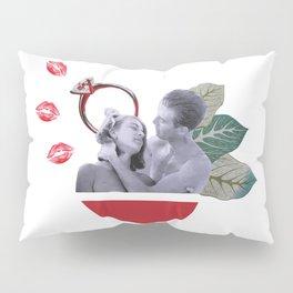 LOVE ME TENDER Pillow Sham