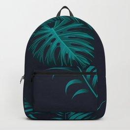 dark beauty Backpack