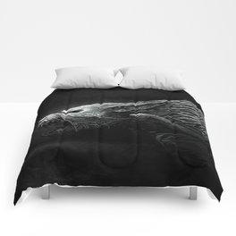 darkwolf Comforters