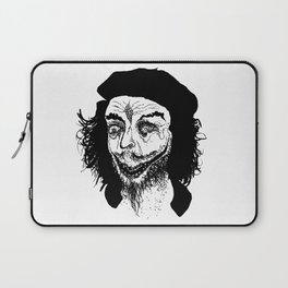 Che GueVARA Laptop Sleeve