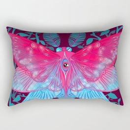 Stardust Rectangular Pillow