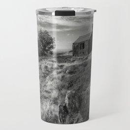 Olde Quarry  Travel Mug