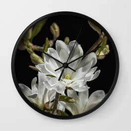 An Introduction to Spring Wall Clock