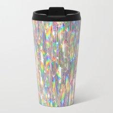 To See Light Travel Mug