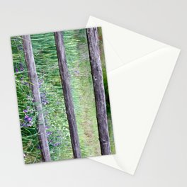 take a break Stationery Cards