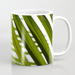 Blinds Coffee Mug